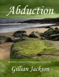 Abduction-update2016-02