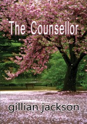 The Counsellor Cover