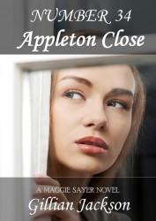 BookCover-AppletonClose-jpeg.jpgfinal